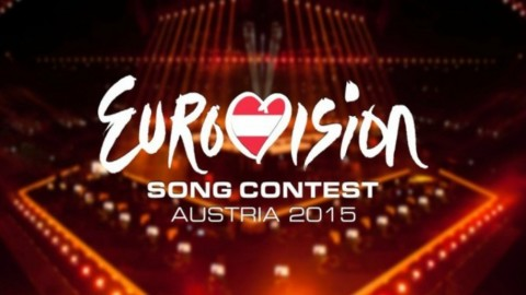 How Europe supports Russian aggression in Ukraine: Eurovision2015 outcomes