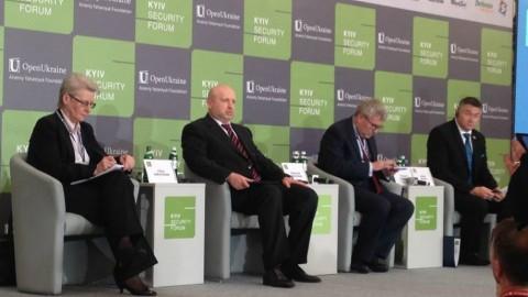 Преступление и наказание: как остановить российскую агрессию?