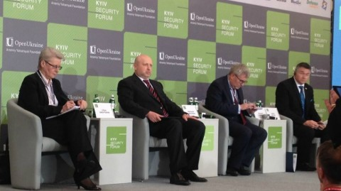 Crime and punishment: how can Russian aggression be stopped?