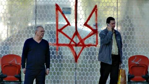 """""""Референдум"""" на Донбассе: фарс, ставший трагедией"""