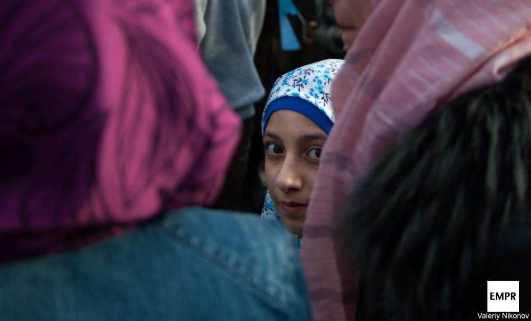 empr.media-crimean-tatar-deportation-kyiv-19.05.2015(3)