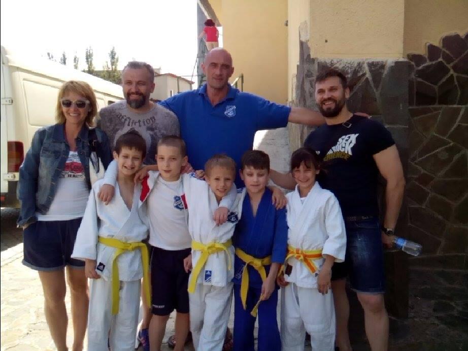 empr.media-judo-mir-23.05.2015-15