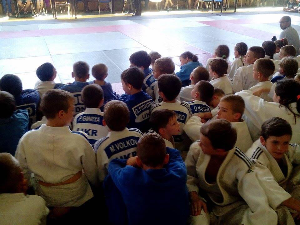 empr.media-judo-mir-23.05.2015-16
