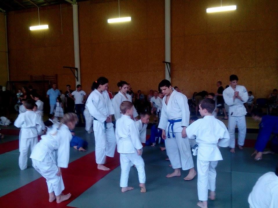 empr.media-judo-mir-23.05.2015-19