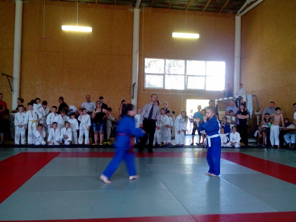 empr.media-judo-mir-23.05.2015-23-girls