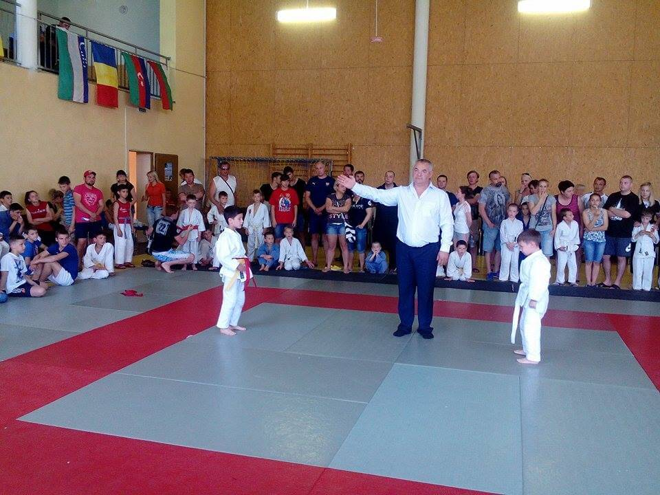 empr.media-judo-mir-23.05.2015-24-boys