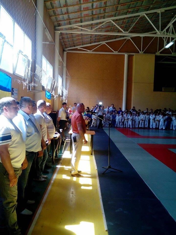 empr.media-judo-mir-23.05.2015-8