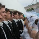 empr.media-kyiv-day-30.05.2015-6-r
