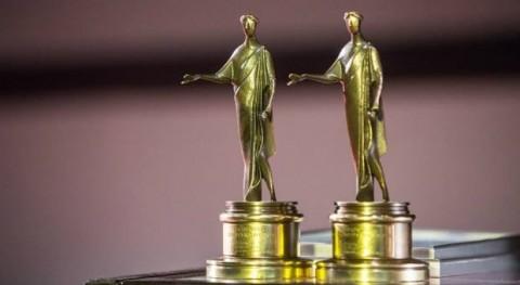 В Одессе пройдет 6-й Международный кинофестиваль