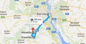 9.6.-empr-kryachky-glevakha