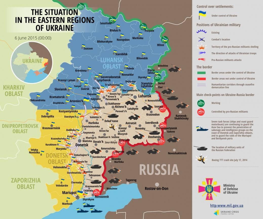 empr.media-Ukraine-map-conflict-zone-6-June-2015