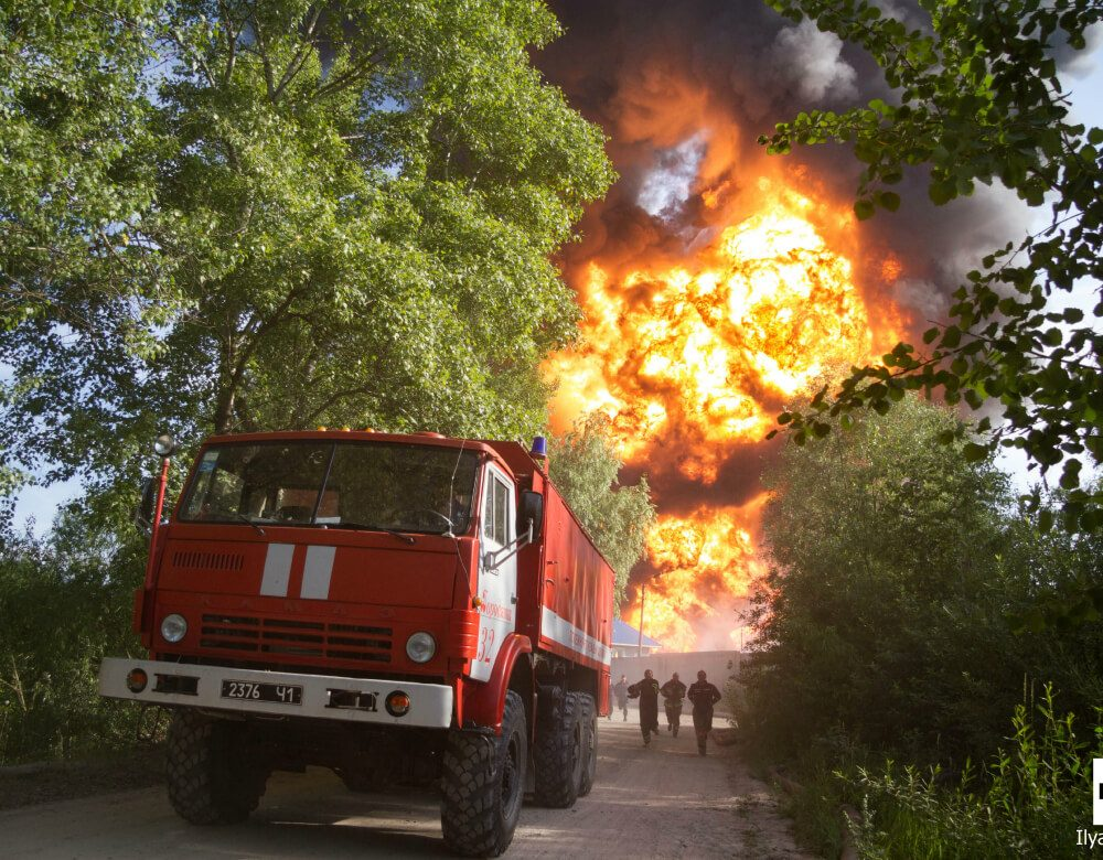 empr.media-fire-in-kyiv-2-r