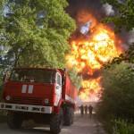 empr.media-fire-in-kyiv-2-r
