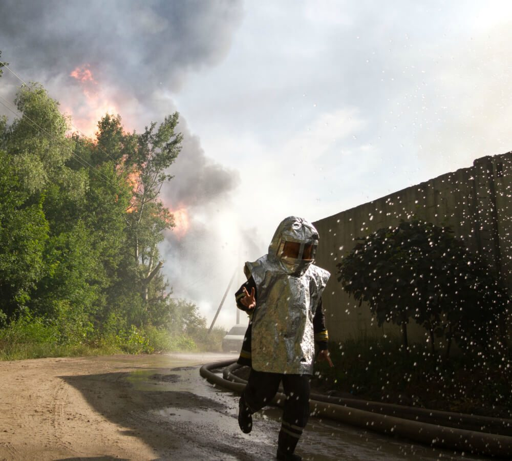 empr.media-fire-in-kyiv-4-r