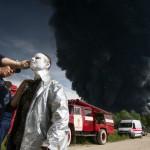 empr.media-fire-in-kyiv-6-r