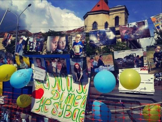 empr.media-lviv-21.06.2015-2
