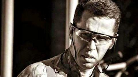 """The war in Ukraine: Saving the """"Spartan"""""""