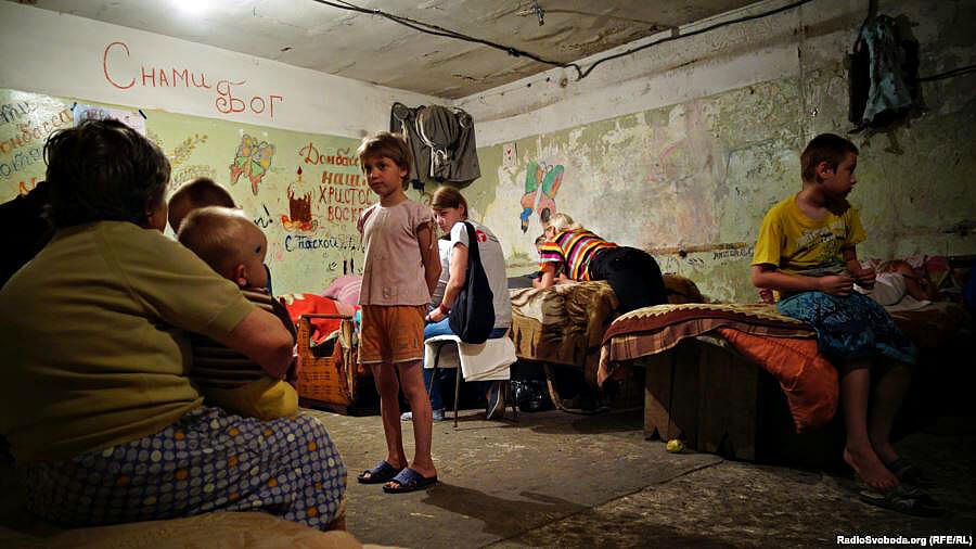empr.media-war-ukraine-basement-for-citizens-2r