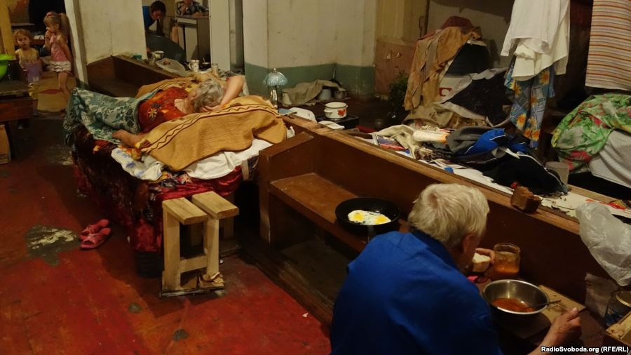 empr.media-war-ukraine-basement-for-citizens-6
