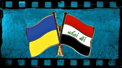 The West is pushing Poroshenko to make Ukraine the 'Iraq of eastern Europe'
