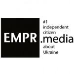 EMPRm_logo_forweb