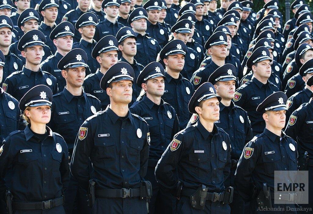 empr.media-ukraine-new_Odessa_police-2015-1