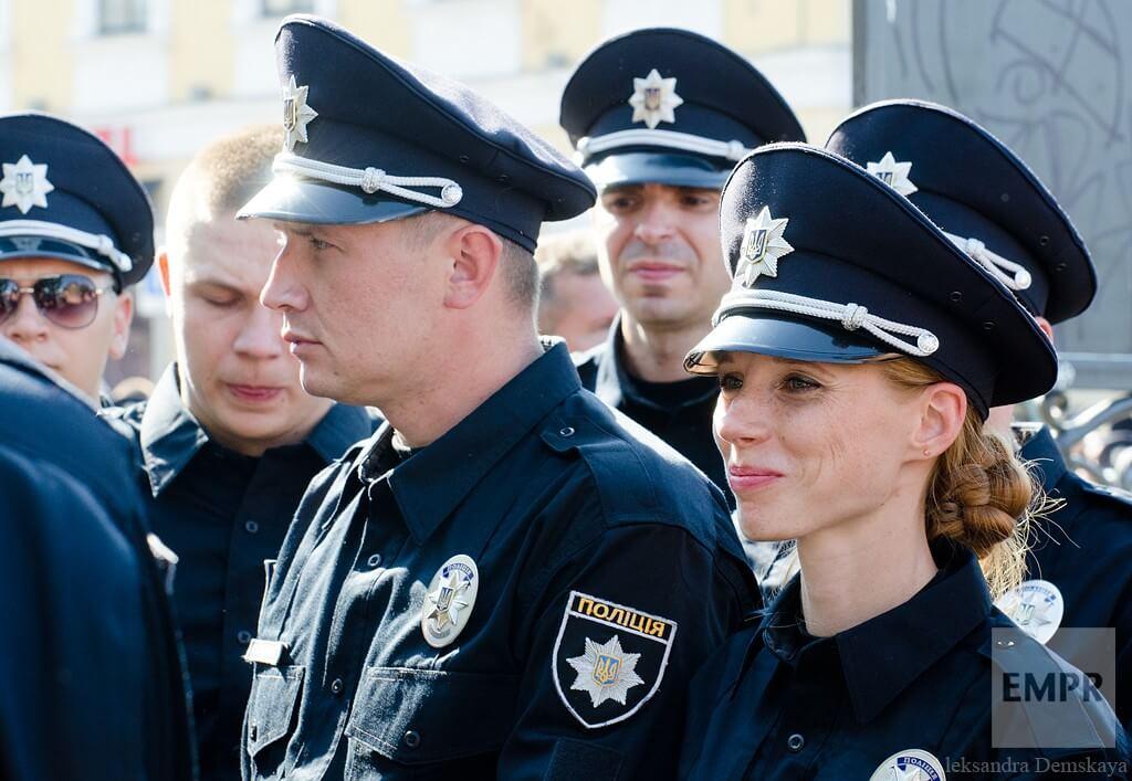 empr.media-ukraine-new_Odessa_police-2015-2