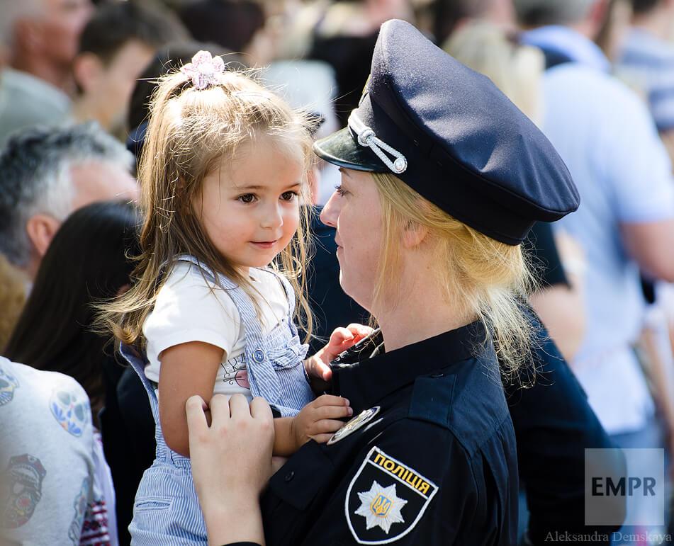 empr.media-ukraine-new_Odessa_police-2015-21