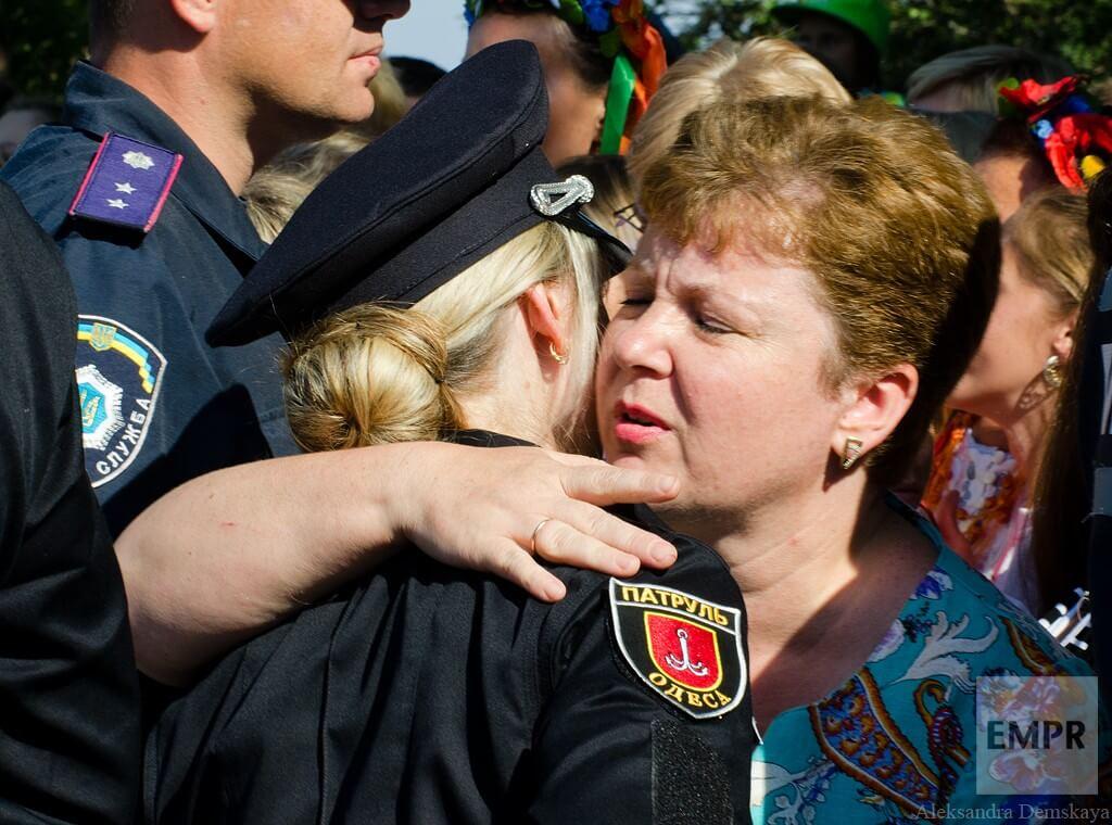 empr.media-ukraine-new_Odessa_police-2015-23