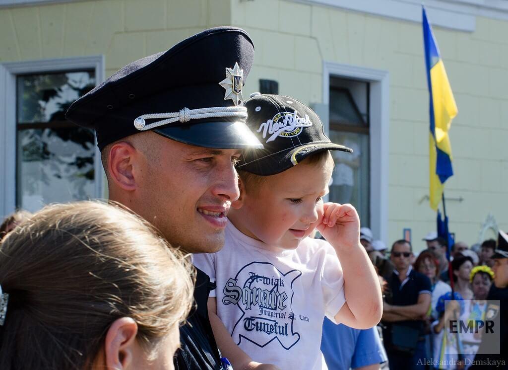 empr.media-ukraine-new_Odessa_police-2015-24