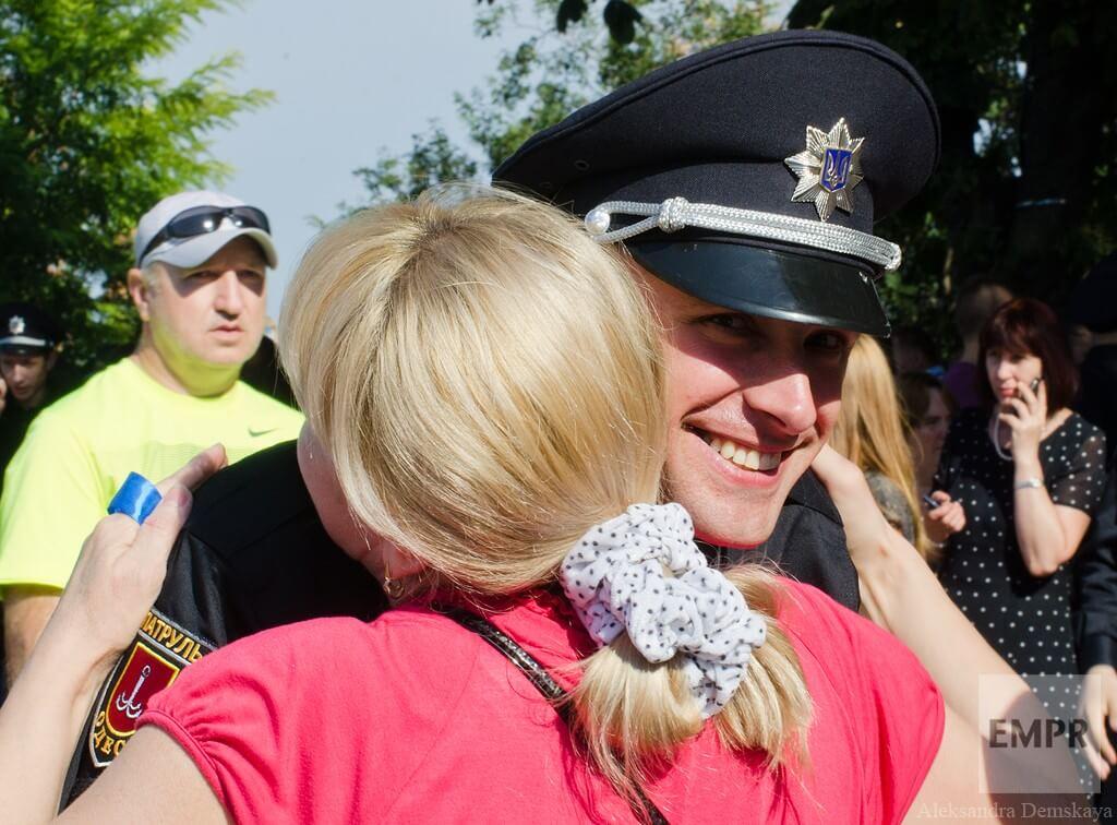 empr.media-ukraine-new_Odessa_police-2015-25