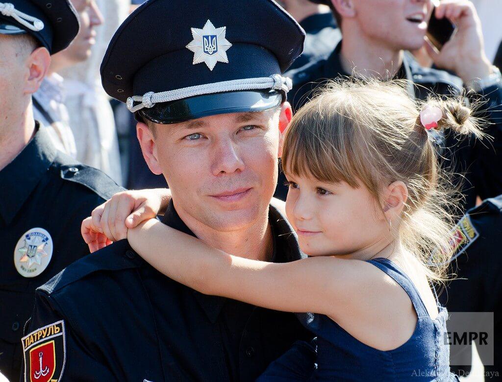 empr.media-ukraine-new_Odessa_police-2015-26