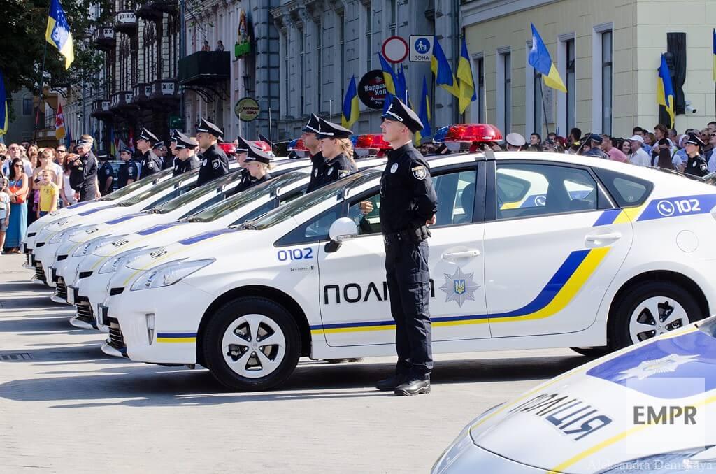 empr.media-ukraine-new_Odessa_police-2015-3