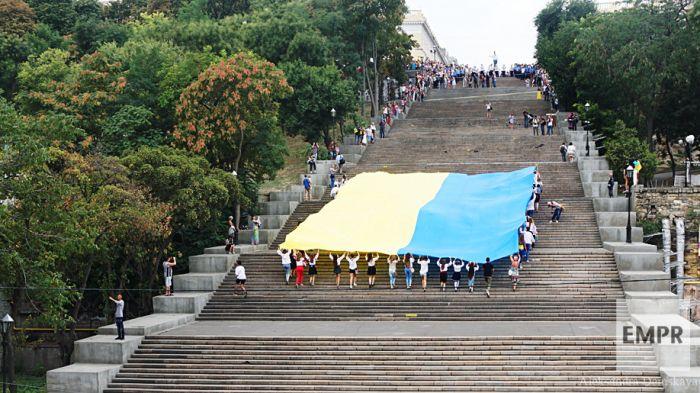 empr.media-ukraine-odessa-2015-2