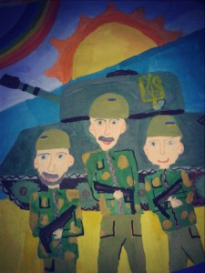 empr.media-ukraine-war-kids-art-2015-5