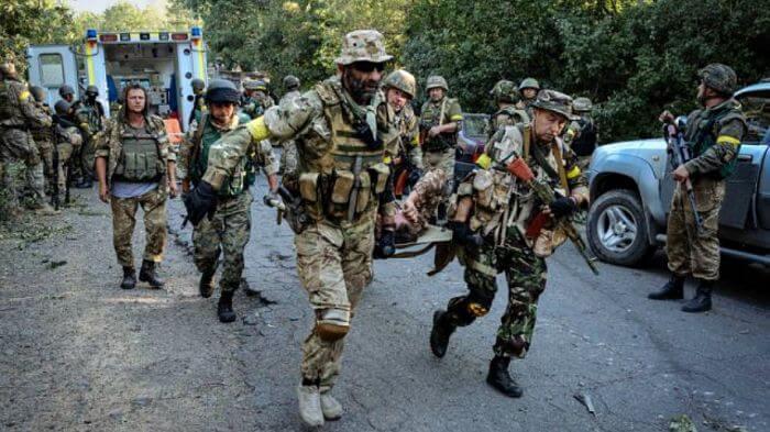 empr.media-ukraine-war-zone-illovaysk-2015
