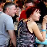 empr.media-ukraine-kyiv-oktoberfest-2015-43