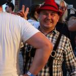 empr.media-ukraine-kyiv-oktoberfest-2015-31