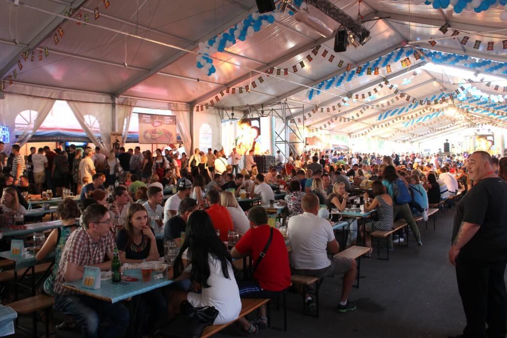 empr.media-ukraine-kyiv-oktoberfest-2015-1