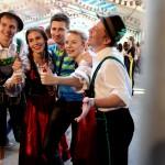 empr.media-ukraine-kyiv-oktoberfest-2015-19