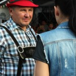 empr.media-ukraine-kyiv-oktoberfest-2015-2