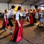 empr.media-ukraine-kyiv-oktoberfest-2015-79