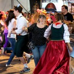 empr.media-ukraine-kyiv-oktoberfest-2015-78