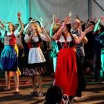 empr.media-ukraine-kyiv-oktoberfest-2015-77