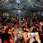 empr.media-ukraine-kyiv-oktoberfest-2015-62