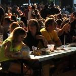 empr.media-ukraine-kyiv-oktoberfest-2015-60