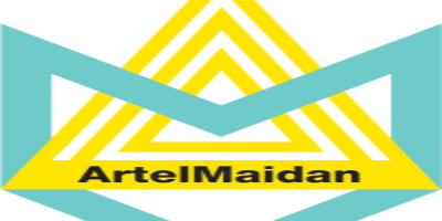 artelmaidan-e1442159507555