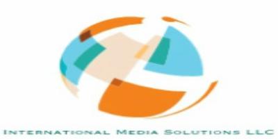 empr.media-ims-2015