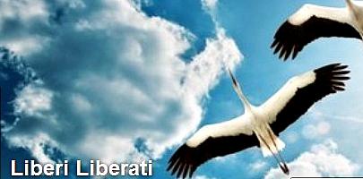 empr.media-liberti-liberaty-2015-3