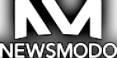 empr.media-partners-newsmodo-2015
